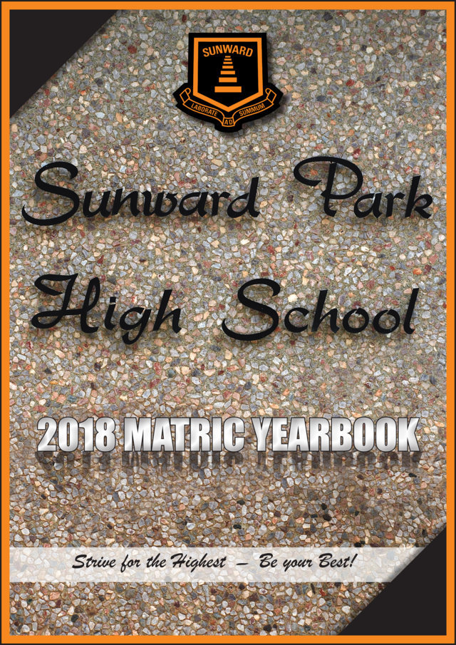 Cover2018Yearbook